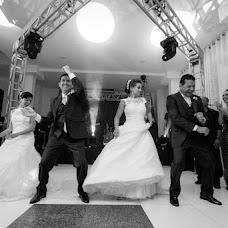 Wedding photographer Mateus Lopes (lopes). Photo of 09.04.2014
