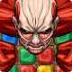PMQ: Attack on Titan (Collab) v3.2.9 Mod