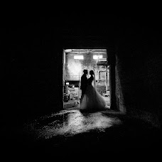 Wedding photographer Die TimeCatcher (timecatcher). Photo of 19.11.2015