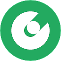 Ideate Games icon
