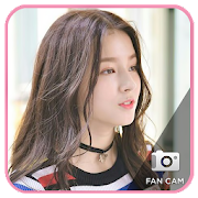 Nancy Wallpapers Kpop icon