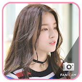 Tải Nancy Wallpapers Kpop APK