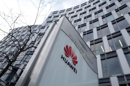 EDITORIAL: Huawei ban threatens global economy