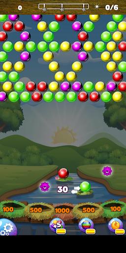 Power Of Super Shooting Balls screenshot 10