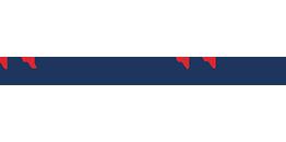 Interconnect - Logo - Transparant