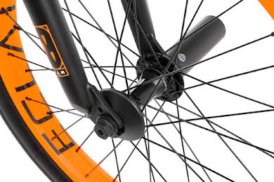 "We The People Trust BMX Bike - 20.75"" TT alternate image 18"
