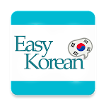 Easy Korean Icon