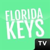 Florida Keys TV