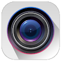 iCamera For Android icon
