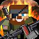Survival Gun 3D - Block Wars (game)