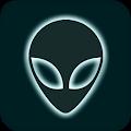 Aliens Parallax 3D Live Wallpaper APK