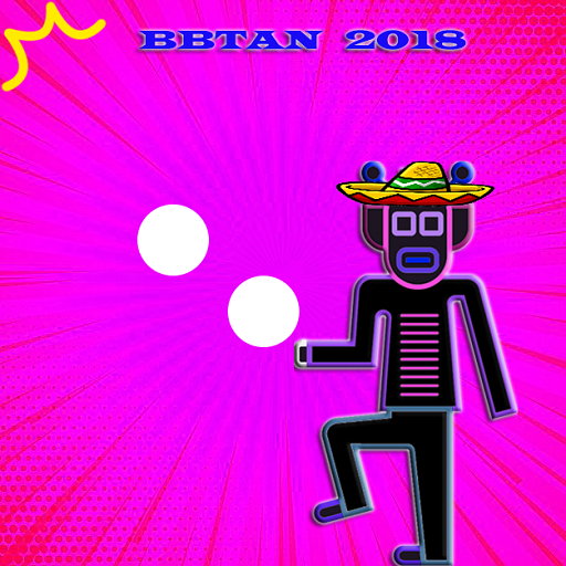 BBTAN 2018 file APK for Gaming PC/PS3/PS4 Smart TV
