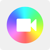 Fideo: Fun Videos & Musicals