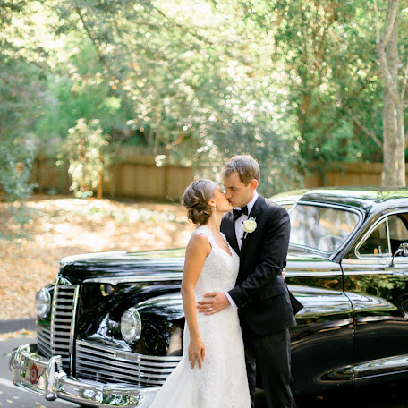 Wedding photographer Pavel Tereshkovec (yourdreamphoto). Photo of 22.10.2015