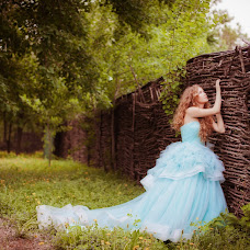 Wedding photographer Nadezhda Ero (NadezhdaEro). Photo of 26.01.2014