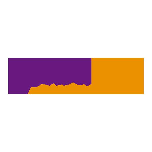Omnilife My Omnibusiness