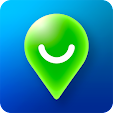 SpotFinder:.. file APK for Gaming PC/PS3/PS4 Smart TV