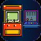 Mini free games APK