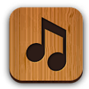 Ringtone Maker – MP3 Cutter v 1.1.22