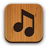 Ringtone Maker - MP3 Cutter 1.3.72