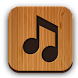 着信音メーカー & MP3カッター