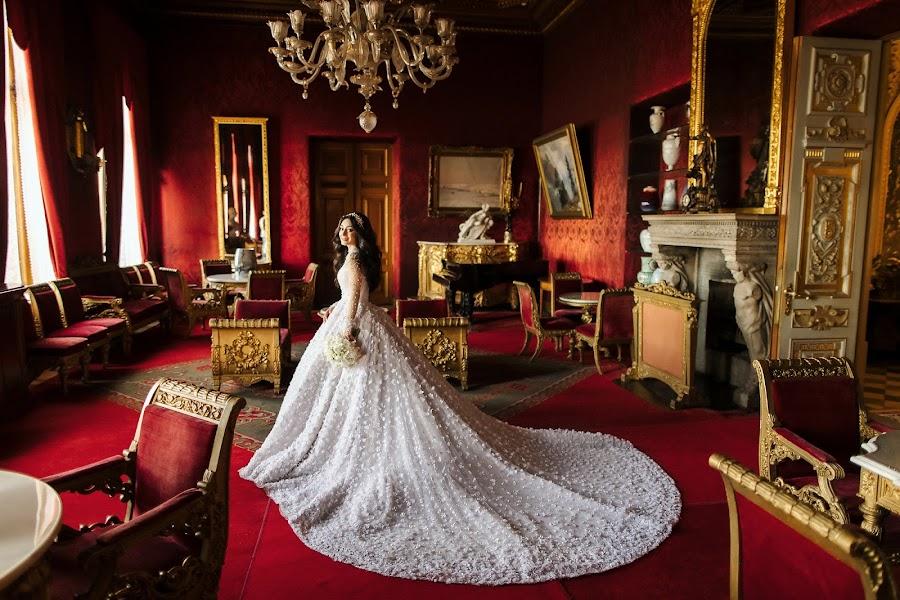 Wedding photographer Konstantin Eremeev (Konstantin). Photo of 27.06.2018