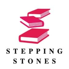 Anna Hasbun | Stepping Stones to Learning