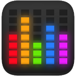 Pulse Icon Pack v4.4