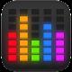 Pulse Icon Pack v4.4
