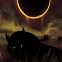 werewolves - keep off the moors 1920x1080