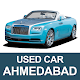 Used Cars in Ahmedabad for PC-Windows 7,8,10 and Mac