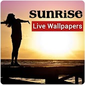 Sunrise Live Wallpaper - 100000+ HD wallpapers
