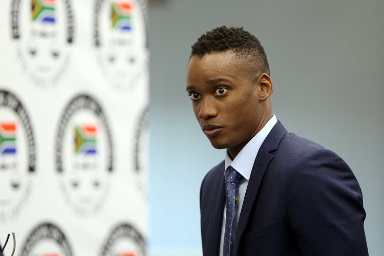 Duduzane Zuma might have appeared calm and cocksure at the state capture inquiry, but trouble is coming.