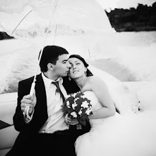 Wedding photographer Svetlana Tarasova (SvetaVJST). Photo of 04.02.2013