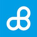 Movilmático Empresarial icon