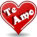 romantic love images I love you my love icon