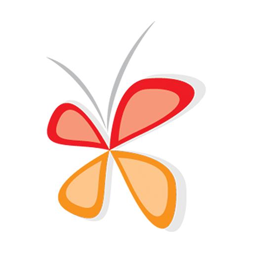 DaLatNow - Khám Phá Đà Lạt file APK Free for PC, smart TV Download