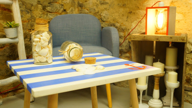 mobilier-en-beton-cire-decoratif-junny