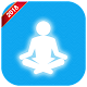 Download Daily Yoga for Beginners For PC Windows and Mac