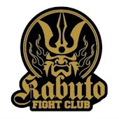Kabuto Fight Club