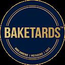 Baketards, Sector 51, Gurgaon logo