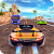 Highway Race Car Drive Road Drift file APK for Gaming PC/PS3/PS4 Smart TV