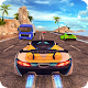 Speed Highway Racer 3D (game)