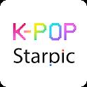 K-POP Starpic icon
