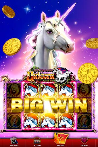 Vegas Slots - DoubleDown Casino 4.9.21 screenshots 4