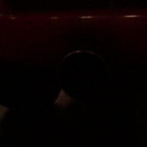 カプチーノ EA21R のカスタム事例画像 ぐらちゃんさんの2020年10月12日21:54の投稿