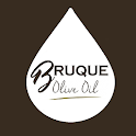 Bruque Olive Oil