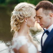 Fotógrafo de bodas Evgeniy Maldovanov (Maldovanov). Foto del 08.09.2016
