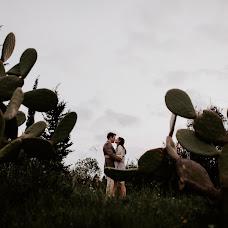 Hochzeitsfotograf Francesco Gravina (fotogravina). Foto vom 13.05.2019