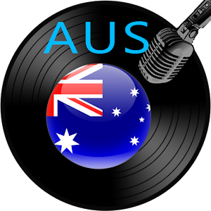 Sex talk radio stations online in Australia